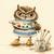 лавка тётушки Совы - Ярмарка Мастеров - ручная работа, handmade