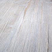 """Фотофоны ручной работы. Ярмарка Мастеров - ручная работа Фотофон деревянный """"Первый снег"""" 50 х 75 см. Фон для фото. Handmade."""