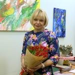Eлена Сокова (AlenaSokova) - Ярмарка Мастеров - ручная работа, handmade