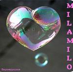 МилаМыло (MilaMilo2015) - Ярмарка Мастеров - ручная работа, handmade