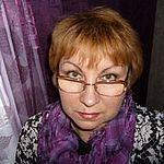 Cветлана Нефедова (zoa791) - Ярмарка Мастеров - ручная работа, handmade