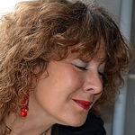 Рыжая Тошка  из Имбирвилля - Ярмарка Мастеров - ручная работа, handmade