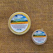 Косметика ручной работы handmade. Livemaster - original item Cream for Mastopathy on herbs of the Altai mountains 110 grams. Handmade.