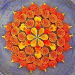 Tilla - Ярмарка Мастеров - ручная работа, handmade
