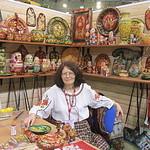 Наговицына Тамара Ефимовна (Nagovicina) - Ярмарка Мастеров - ручная работа, handmade