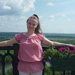 Светлана Жаренова - Ярмарка Мастеров - ручная работа, handmade