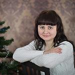 Olga Goroxowa - Ярмарка Мастеров - ручная работа, handmade