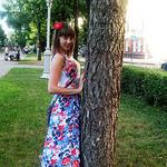 Герасимова Елена - Ярмарка Мастеров - ручная работа, handmade