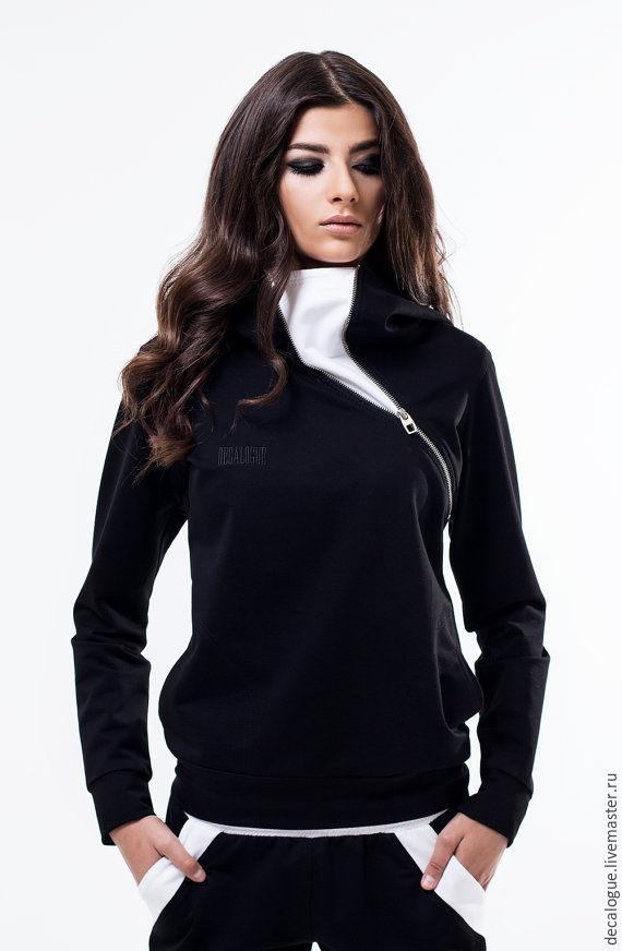 Женская спортивная одежда с доставкой