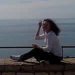 Мария Гришина (1mary3) - Ярмарка Мастеров - ручная работа, handmade