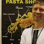 Serghei Pakhomoff (macaroni-models) - Ярмарка Мастеров - ручная работа, handmade