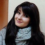 Татьяна Белова (daritprm) - Ярмарка Мастеров - ручная работа, handmade