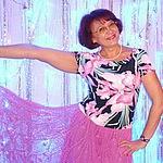 Светлана Черепанова-Вертелецкая (Fnkfc) - Ярмарка Мастеров - ручная работа, handmade