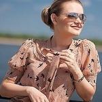 Anna Gerusova - Ярмарка Мастеров - ручная работа, handmade