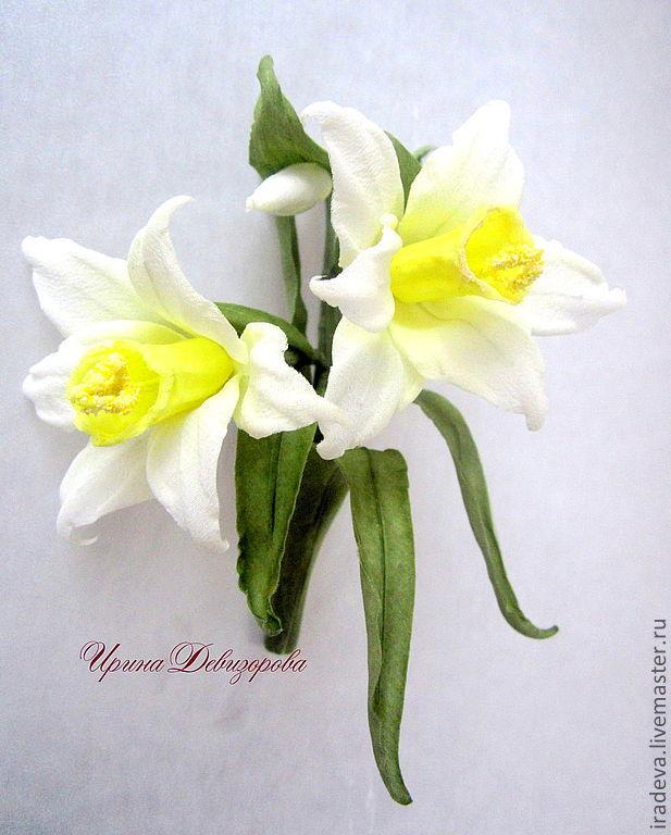 Нарциссы цветы купить павловск заказ цветов