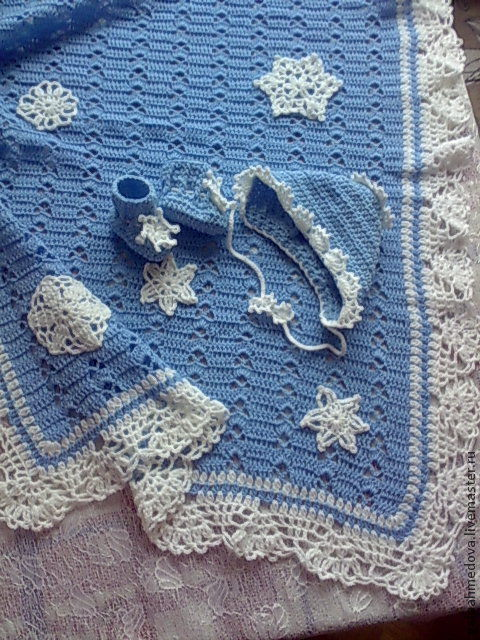 set for newborn set for the baby,to extract a set,knitted set for baby,knitted set,plaid, handmade, children set,plaid, plaid, knit,handmade,baby