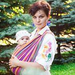Наталья Лихота - Ярмарка Мастеров - ручная работа, handmade
