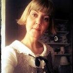 Вера Азимова (Pernille) - Ярмарка Мастеров - ручная работа, handmade