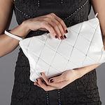 Ramin Bags - Ярмарка Мастеров - ручная работа, handmade