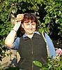 Хливненко Людмила (xlivnenko) - Ярмарка Мастеров - ручная работа, handmade