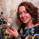 Мария Чебунина (ch-mariy-s) - Ярмарка Мастеров - ручная работа, handmade