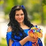 Пошив женской одежды - Ярмарка Мастеров - ручная работа, handmade