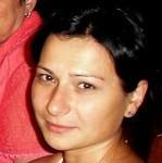 Оксана (pavla) - Ярмарка Мастеров - ручная работа, handmade
