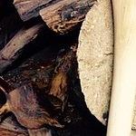 Деревян Металический (kupol-art) - Ярмарка Мастеров - ручная работа, handmade