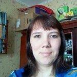 Татьяна Тузова - Ярмарка Мастеров - ручная работа, handmade