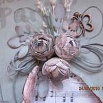 Парыгина Марина (36khobby) - Ярмарка Мастеров - ручная работа, handmade