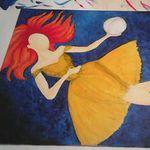 elise_inspiration - Ярмарка Мастеров - ручная работа, handmade