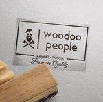 woodoopeople