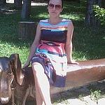 Екатерина Емеличева (Katya-Larisa) - Ярмарка Мастеров - ручная работа, handmade