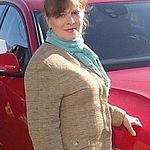 Татьяна Хрякова (OLECA) - Ярмарка Мастеров - ручная работа, handmade