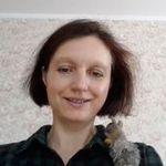 NadezdaSyagaeva(Надежда Алексеевна) - Ярмарка Мастеров - ручная работа, handmade