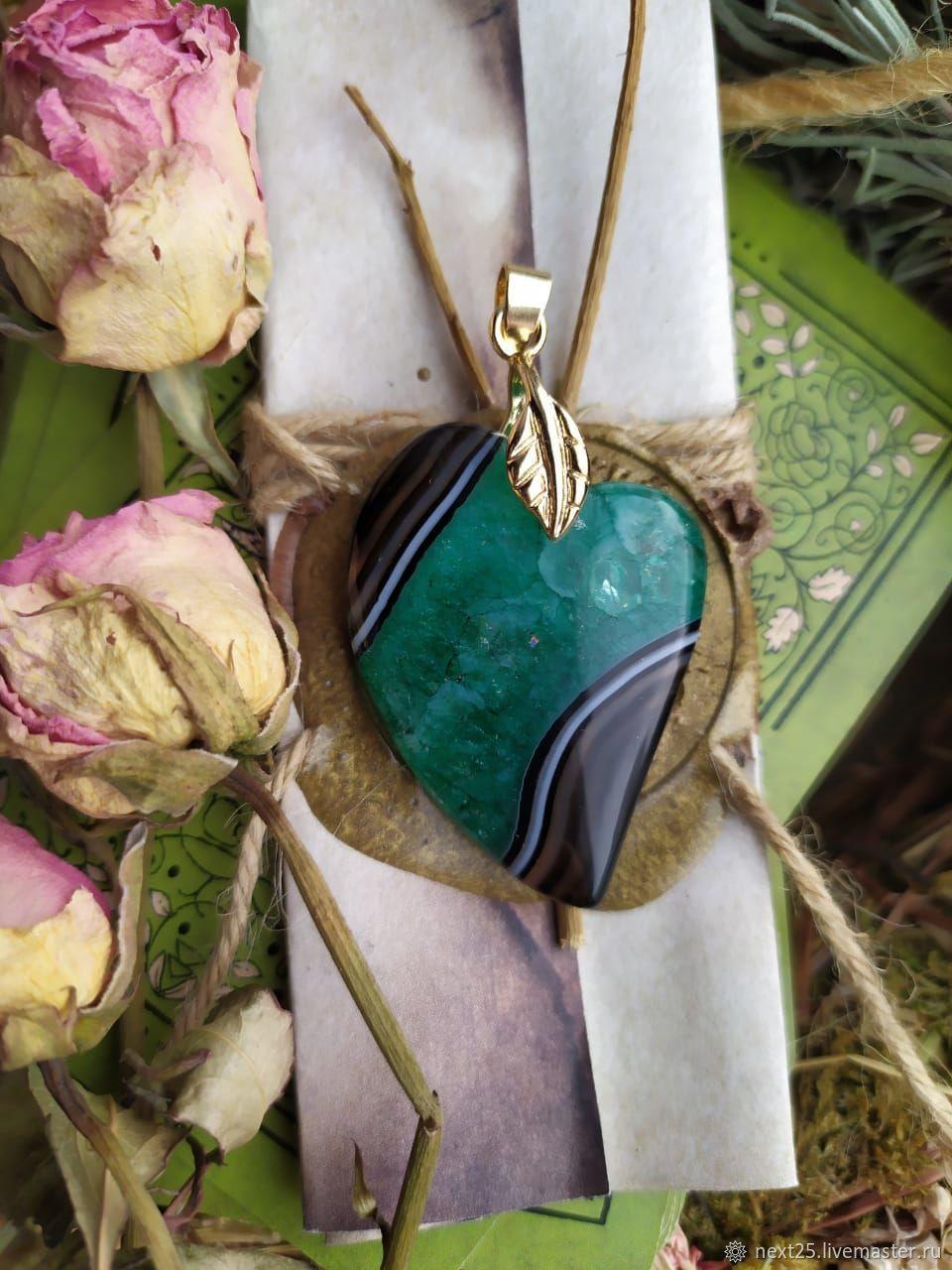 Witch Magic amulet, Amulet, Krasnodar,  Фото №1