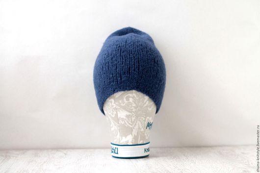 шапка вязаная, вязаная шапка, комплект, вязаный комплект, шапка, шарф, шапка для девочки, подарок, подарок года, вязанная шапка, шапка вязанная, шапка женская, женская вязаная шапка, шапка мужская
