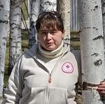 Львовская Наталия - Ярмарка Мастеров - ручная работа, handmade