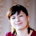 Татьяна Атаманюк - Ярмарка Мастеров - ручная работа, handmade