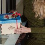 BOOM BoX-подарок который запомнится - Ярмарка Мастеров - ручная работа, handmade