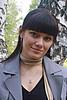 Сибрина Екатерина - Ярмарка Мастеров - ручная работа, handmade