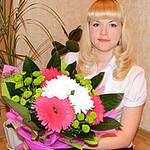 Елена Пигарева (02032010) - Ярмарка Мастеров - ручная работа, handmade