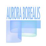 Aurora Borealis (AlisaVaraksina) - Ярмарка Мастеров - ручная работа, handmade