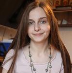 Виктория Ленски (VictoryLensky) - Ярмарка Мастеров - ручная работа, handmade