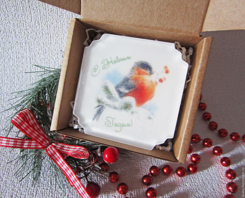 Подарки на новый год доставка магазин интернет