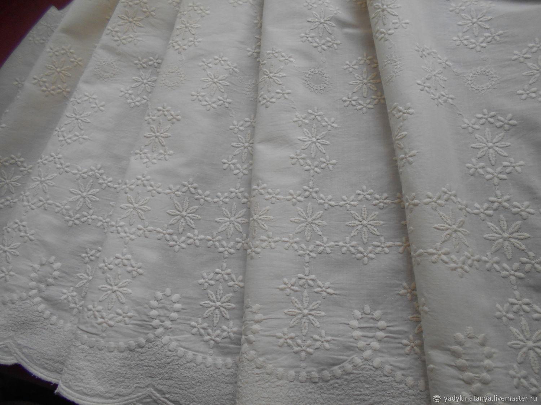 Ткань - Шитьё – заказать на Ярмарке Мастеров – I5VDRRU | Ткани, Санкт-Петербург