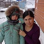 Эмма  Симонян (amma1) - Ярмарка Мастеров - ручная работа, handmade