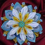 Виктория Чурсина (Miloslavushka) - Ярмарка Мастеров - ручная работа, handmade