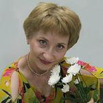 Валентина Трубачева (vavitu) - Ярмарка Мастеров - ручная работа, handmade