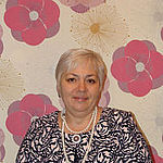 Татьяна Фаустова ( Ефанова) (efanova08) - Ярмарка Мастеров - ручная работа, handmade